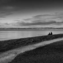Newhaven, Edinburgh #2