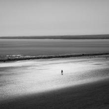 Portobello Beach #3