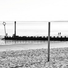 Portobello Beach #4