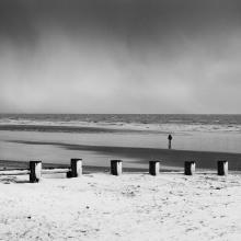 Portobello Winter #1