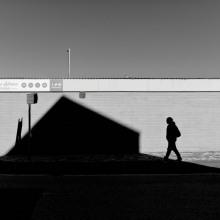 Bonnington Road, Leith